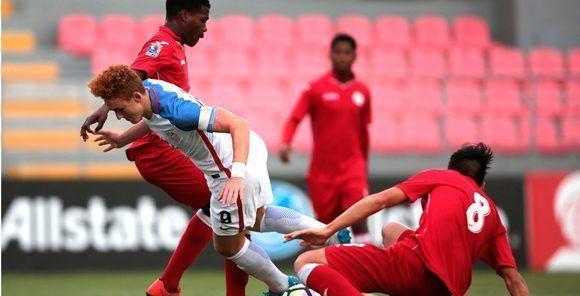 cuba-queda-eliminada-de-mundial-sub-17-de-futbol-3