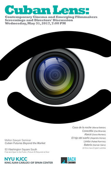 cuban-lens-poster