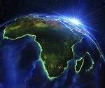 áfrica continente planeta tierra
