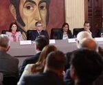 dialogo-sobre-la-asamblea-constituyente-en-venezuela