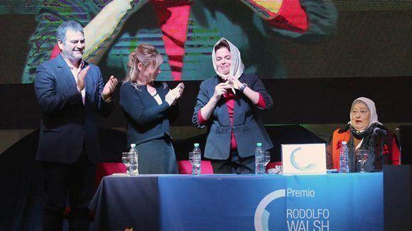 Foto tomada de La Nación.