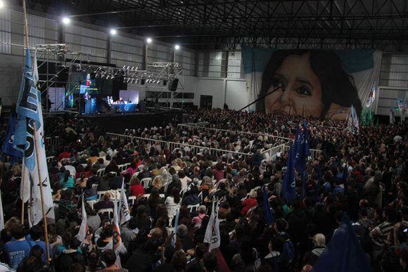 dilma-rousseff-recibe-el-premio-rodolfo-walsh-en-argentina-3