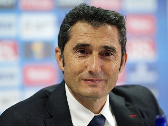 Bildnummer: 13624530  Datum: 18.05.2013  Copyright: imago/Cordon Press/Miguelez Sports Valencia CF Coach VALVERDE - Ernesto Valverde Tejedor (48) during round 36 of the BBVA league, soccer match between Getafe CF - Valencia CF at the Coliseum Alfonso Perez estadium, Madrid - Spain by May 6, 2013. CORDON PRESS // Gregorio Lopez. PUBLICATIONxINxGERxSUIxAUTxHUNxONLY ; Fussball Spanien Primera Division 2012 xas x0x 2013 quer BBVA Coach Coliseum Alfonso Perez estadium Entrenador Ernesto Valverde Tejedor Estadio Coliseum Alfonso Perez futbol Getafe CF glopez Gregorio Lopez jornada 36 leage BBVA liga BBVA primera division round 36 soocer Valencia CF VALVERDE  Image number 13624530 date 18 05 2013 Copyright imago Cordon Press Miguelez Sports Valencia CF Coach Valverde Ernesto Valverde Tejedor 48 during Round 36 of The BBVA League Soccer Match between Getafe CF Valencia CF AT The Coliseum Alfonso Perez Estadium Madrid Spain by May 6 2013 Cordon Press Gregorio Lopez PUBLICATIONxINxGERxSUIxAUTxHUNxONLY Football Spain Primera Division 2012 xas x0x 2013 horizontal BBVA Coach Coliseum Alfonso Perez Estadium entrenador Ernesto Valverde Tejedor Estadio Coliseum Alfonso Perez Futbol Getafe CF  Gregorio Lopez Jornada 36 Leage BBVA League BBVA Primera Division Round 36 Occasion Sooc Valencia CF Valverde