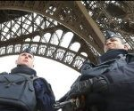 estado-de-emergencia-en-francia