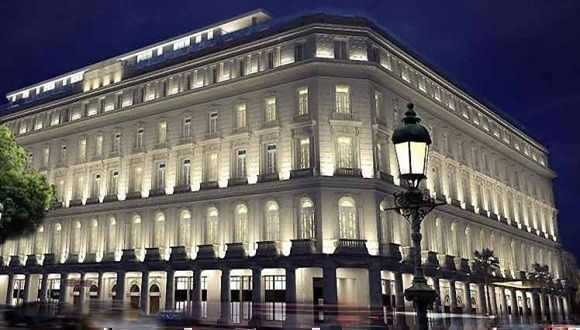 hotel-manzana-580x386