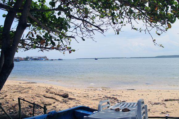 Gibara Playa