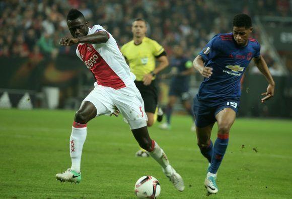 Foto tomada del sitio de la UEFA.