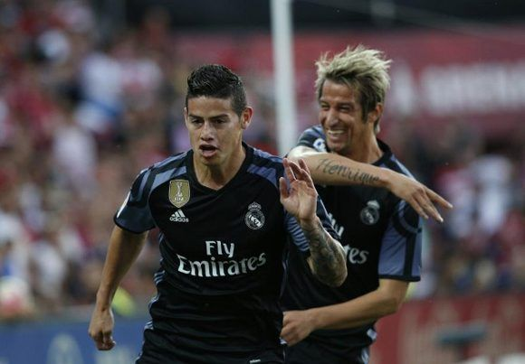 real-madrid-golea-4-0-al-granada-1