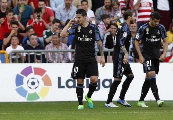 real-madrid-golea-4-0-al-granada-2