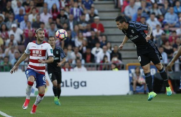 real-madrid-golea-4-0-al-granada-3