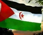 República Árabe Saharaui Democrática. Foto: Por un Sahara Libre.