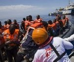 rescate-de-migrantes-en-el-mediterraneo