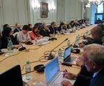 reunion-copolad-lucha-contra-las-drogas-union-europea-y-america-latina