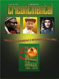 revista-tricontinental