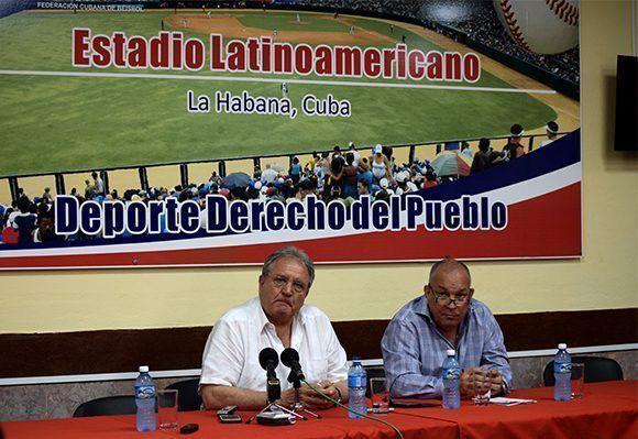 Ricardo Fraccari. Foto: Cinthya García Casañas/ Cubadebate.