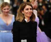 Sofia Coppola es la segunda mujer en ganar el premio a la mejor dirección en Cannes. Foto: Getty Images.