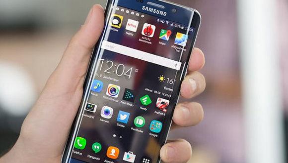 telefono-con-el-sistema-android