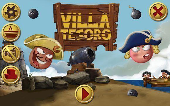 villa-tesoro