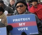 votantes-negros-en-eeuu