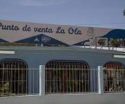 Punto de Venta La Ola. Santa Clara. Foto: Ismael Francisco/Cubadebate.