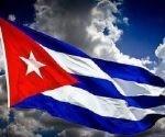 bandera-cubana-500x330