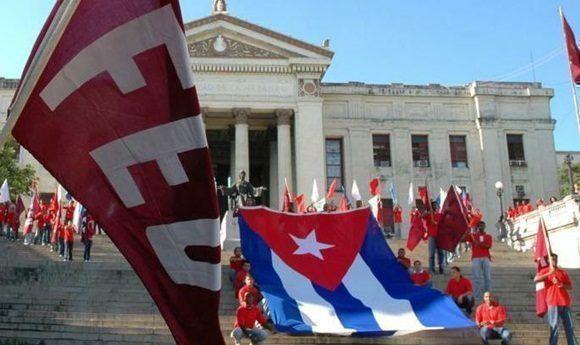 bandera-feu-universidad-habana
