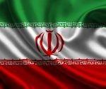 bandera-iran