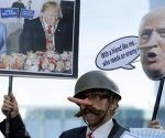 belgica_otan_protesta_efe