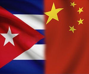 Cuba participe à l'Exposition internationale d'importation de la Chine