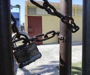 cierre-de-escuelas-en-puerto-rico