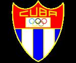 comite_olimpico_cubano