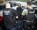 Aunque los mexicanos arrestados fueron el grupo más numeroso, el DHS documentó un incremento proporcional aún mayor de los procedentes de Honduras y Guatemala. Foto: Archivo.