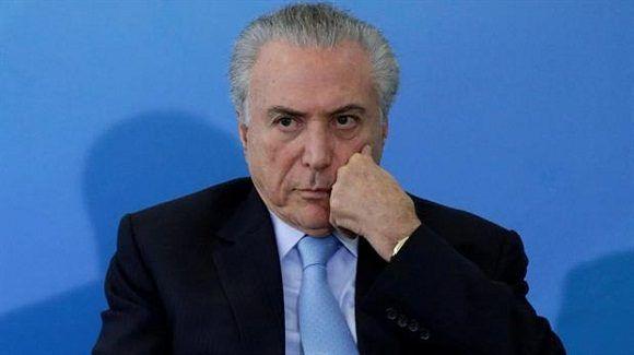 crisis-en-brasil-temer