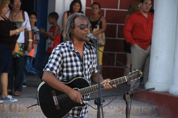 Foto: Reynaldo Cruz/ Ahora.
