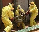 ebola-epidemia