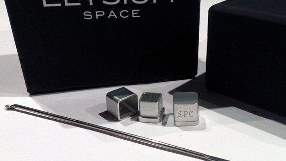 elysium-capsule-933x445