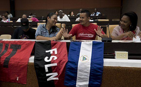 encuentro-internacional-de-solidaridad-11
