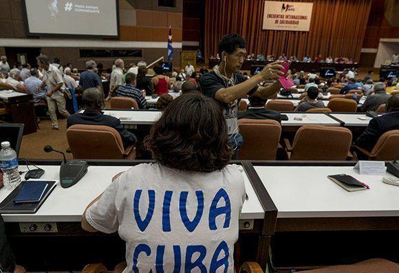 encuentro-internacional-de-solidaridad-2