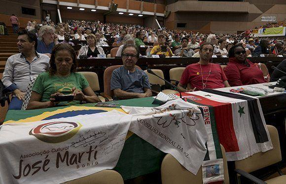 encuentro-internacional-de-solidaridad-4