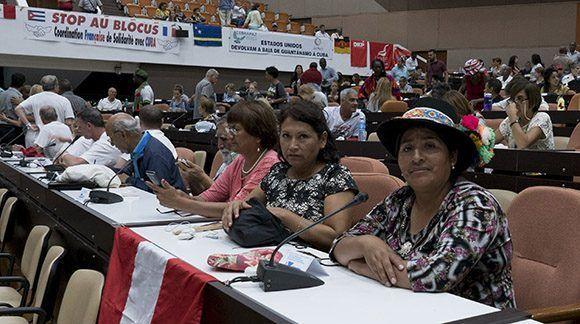 encuentro-internacional-de-solidaridad-7