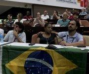 encuentro-internacional-de-solidaridad-8