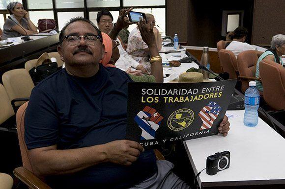 encuentro-internacional-de-solidaridad-9