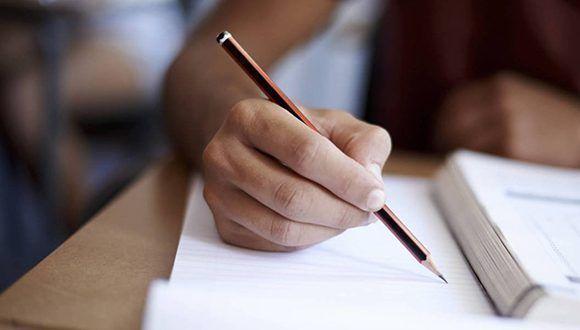 examen-pruebas-de-ingreso-educacion