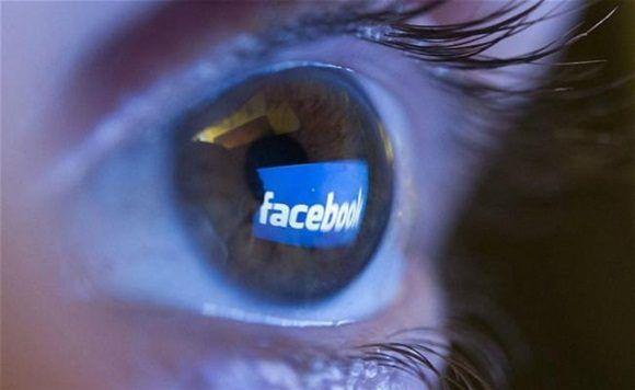 El reporte publicado por The Guardian revela cómo Facebook planea abordar los 6,5 millones de reportes semanales sobre contenidos polémicos en la red social sobre terrorismo, pornografía y maltrato de animales, entre otros.