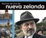 festival-de-cine-nueva-zelanda