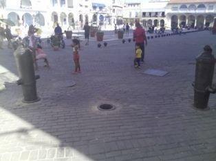 hueco-en-plaza-vieja