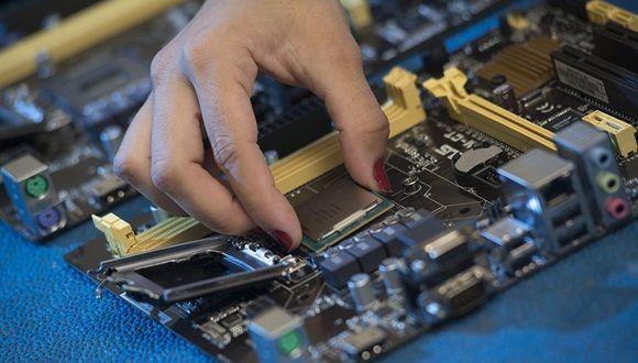 industria-electronica-cubana