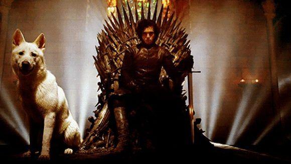 juego-tronos
