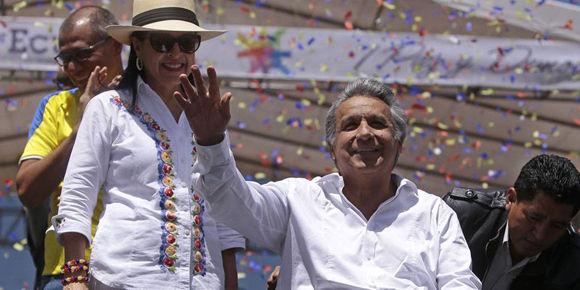lenin-moreno-presidente-ecuador