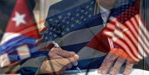 ley-cuba-estados-unidos